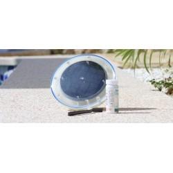 Waincris Ionizator Solar