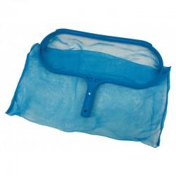 Plasa de adancime pentru piscine