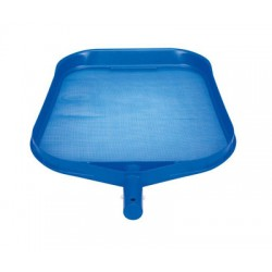 Plasa de suprafata pentru piscine