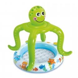 Piscina pentru copii OCTOPUS