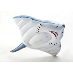 Jucarie gonflabila pisica de mare