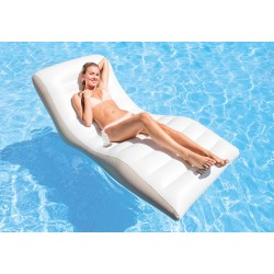 Fotoliu Intex WAVE LOUNGE