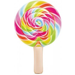 Saltea gonflabila LOLLIPOP FLOAT