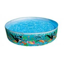 Piscina Ocean Reef Snapset 58461