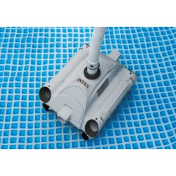 Robot aspirator hidraulic piscine 28001