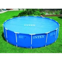 Prelata solara piscine d 366 cm 29022