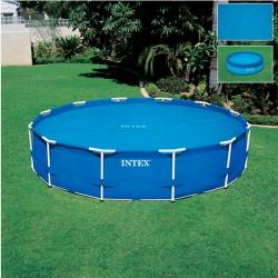 Prelata solara piscine d 457 cm 29023