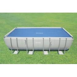 Prelata solara piscine  4 x 2 m 29028