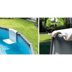Scaun (banca) Intex pentru piscine...
