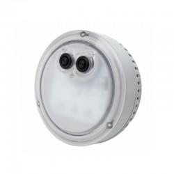 Lampa LED pentru minipiscine Intex...