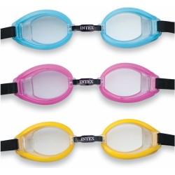 Ochelari de protectie inot pentru...