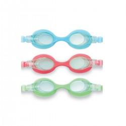 Ochelari de protectie PRO pentru...