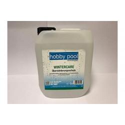 Wintercare piscine 5l Hobby Pool...